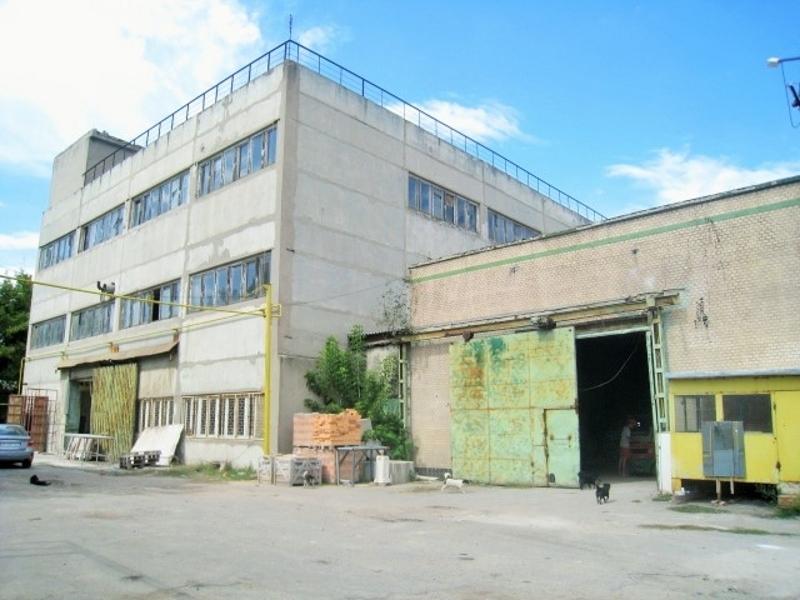 продажа предприятия номер C-77909 в Малиновском районе, фото номер 11
